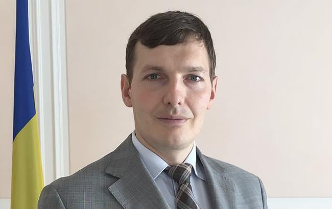 Справа Онищенко: в ГПУ відреагували на розслідування НАБУ щодо чиновників Ощадбанку