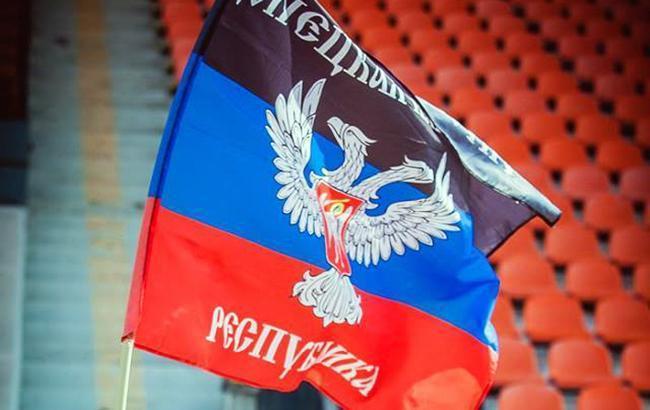 В Донецкой области почти 300 боевиков привлекли к ответственности в 2018 году