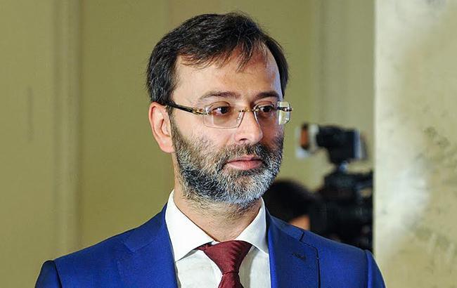 У Раді підготували постанову щодо засудження антисемітизму, - нардеп