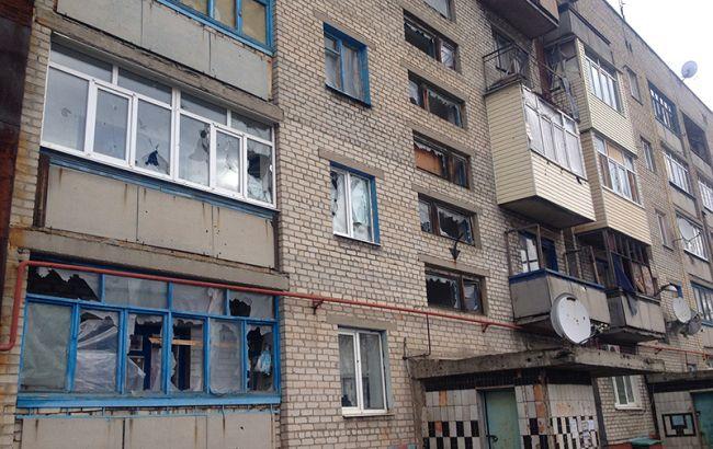 На Донбасі понад 400 осіб вважаються зниклими безвісти