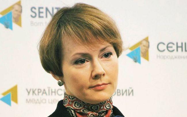 Партнер только насловах: вМИДе раскритиковали действия Белоруссии