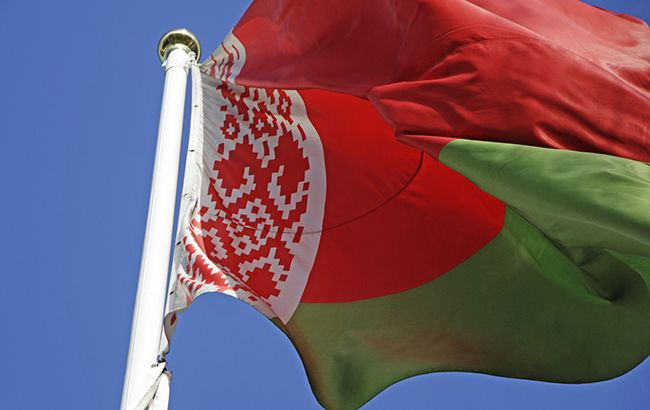 МЗС Білорусі відреагував на висилку дипломата з України