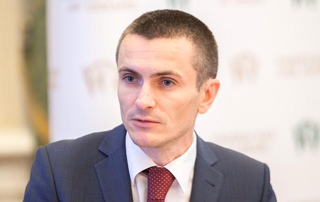 Укрэксимбанк и Ощадбанк погасят часть еврооблигаций в 2019 году согласно графику, - НБУ
