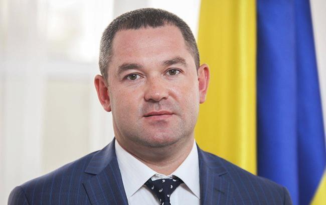 Холодницький заявив, що Продан не з'явився на допит в САП