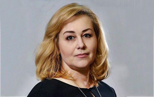 Генпрокуратура викликала на допит агентів НАБУ