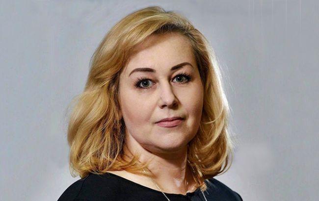 Суддям, які пропонували хабар Холодницькому, загрожує до 10 років в'язниці, - ГПУ