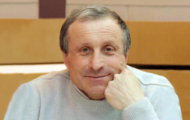 В окупованому Криму українського журналіста Семену засудили до 2,5 року умовно