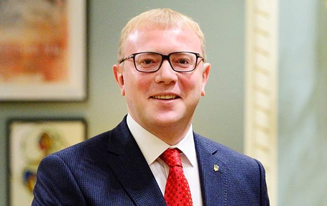 Зона вільної торгівлі між Україною та Канадою запрацює з 1 серпня, - посол