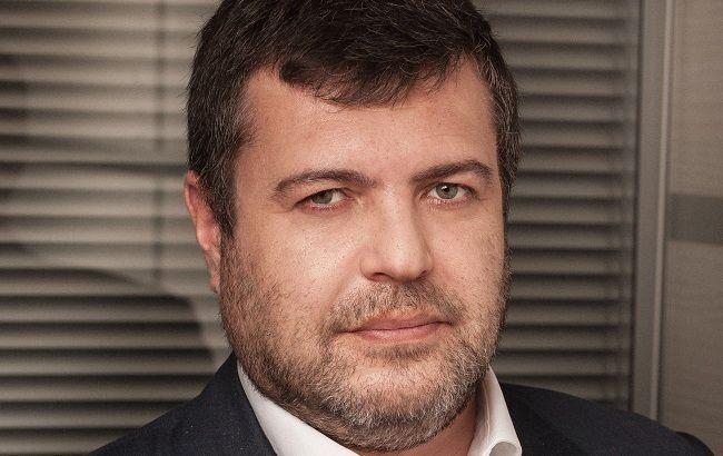 Лебедев очень положительно отозвался о политике НБУ и Министерства финансов