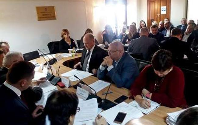 Комитет Рады поддерживает обращение к Кабмину по аудиту эффективности медреформы