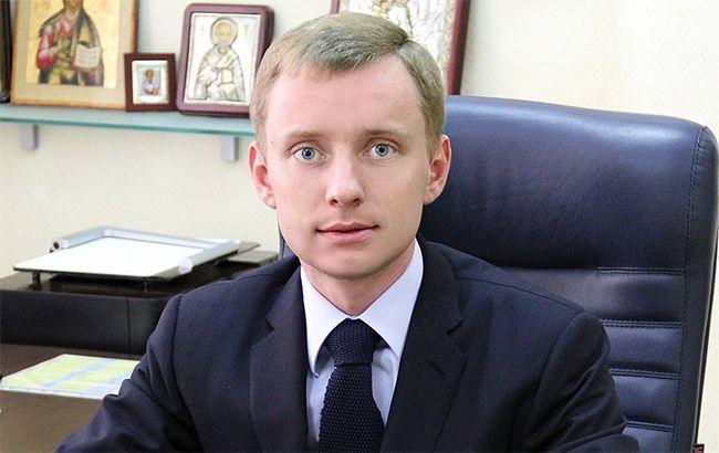 Экс-замглавы «Нефтегаза» Кацуба освобожден изЛукьяновского СИЗО