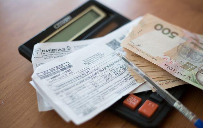 В Украине не будут повышаться тарифы на коммуналку: появились цифры
