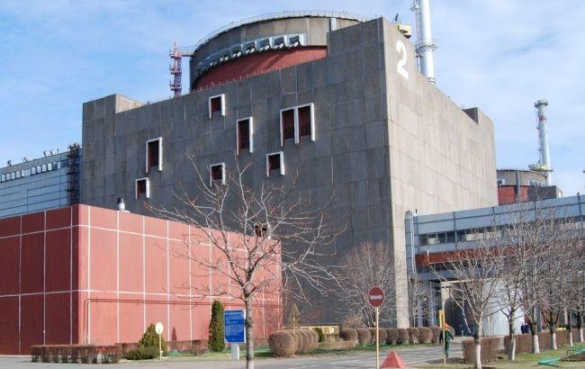НаРовенской АЭС отсети отключен энергоблок №2