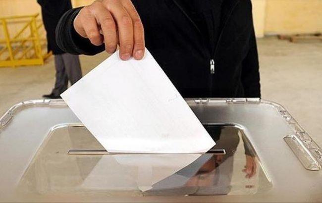 Підкупом на виборах в ОТГ займалися 6 партій, - КВУ