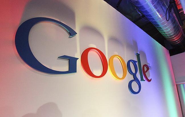 Еврокомиссия оштрафовала Google более, чем на 5 млрд долларов