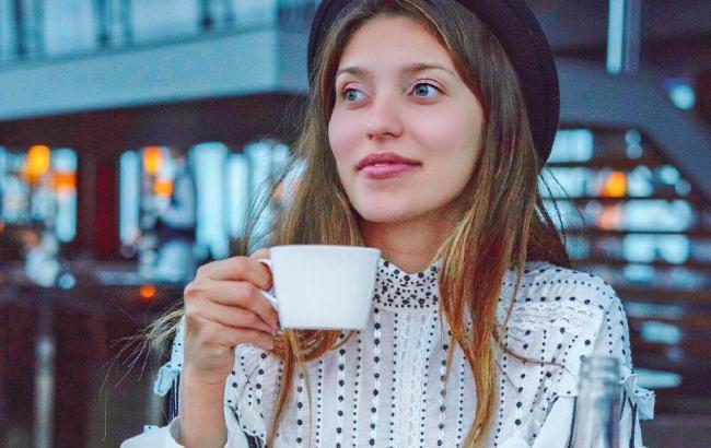 Фото: Регина Тодоренко (instagram.com/reginatodorenko)