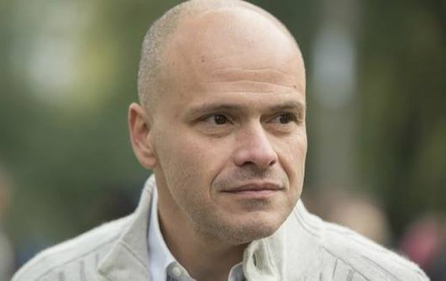 Радуцкий отказался возглавить Минздрав через 3 месяца