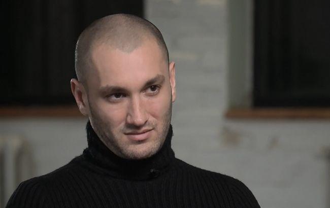 Український співак у Дудя шокував визнанням про Донбас
