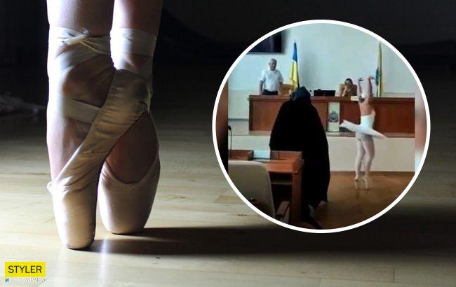 Мер Чорноморська отримав на день народження незвичайний подарунок: відео вразило усіх