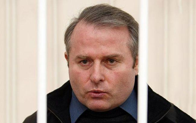 Прокуратура оскаржила звільнення Лозінського