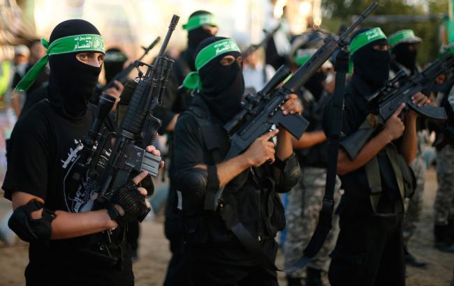 Держдеп США попереджає про підготовку ІДІЛ терактів в Європі