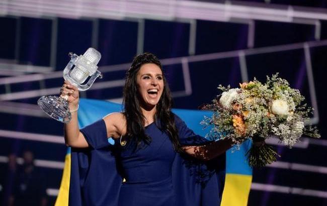 Украинцы назвали главные успехи инеудачи в этом году