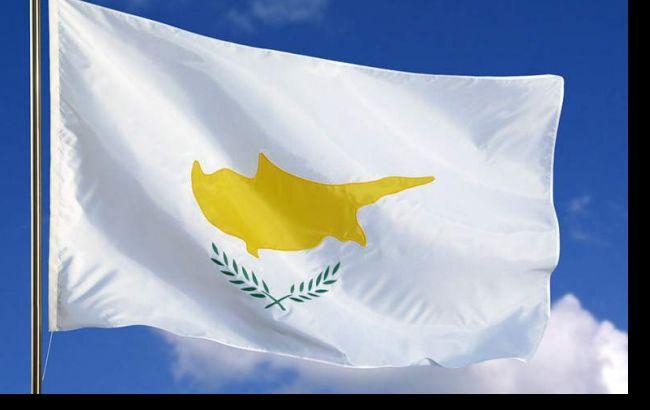Фото: в Раде хотят изменить Конвенцию об избежании двойного налогообложения между Украиной и Кипром