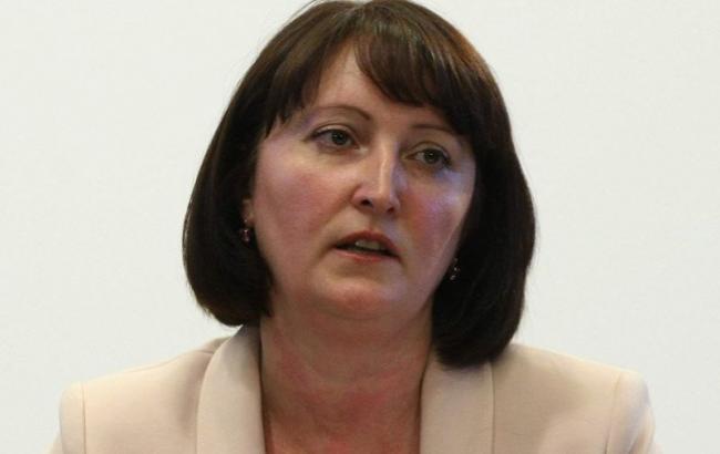 Е-декларування для керівників держпідприємств введуть з 2017 року, - Корчак