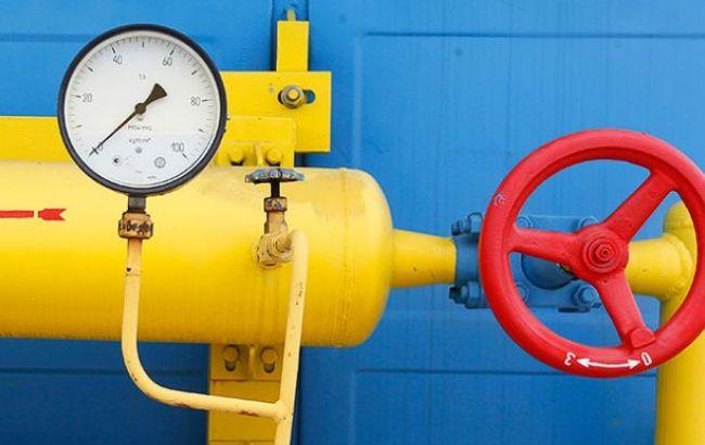«Укргаздобыча» хочет нарастить добычу газа на500 млн кубов
