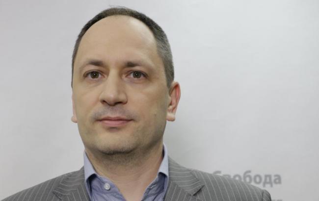 Кабмін затвердив план заходів для реінтеграції Донбасу