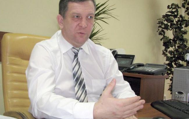 Кабмин вдвое увеличил выплаты пострадавшим наЕвромайдане