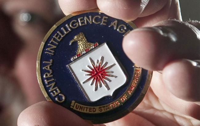 Фото: інформатора WikiLeaks шукають серед працівників ЦРУ