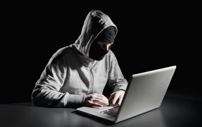 Украинский хакер получил срок вСША