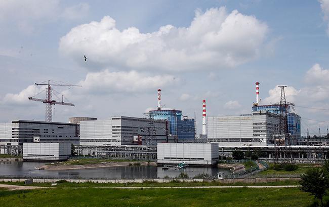 Атомна футурологія: яке майбутнє чекає енергетику України