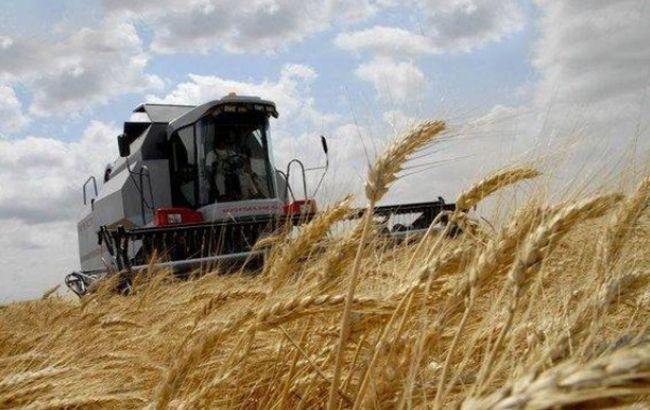 Аграрии поддерживают снижение портовых сборов на 20%, - УЗА