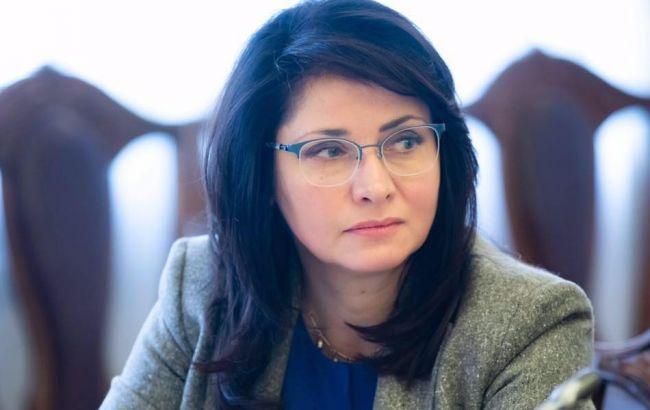 У Порошенко раскритиковали реакцию Гончарука на зарплаты топ-чиновников