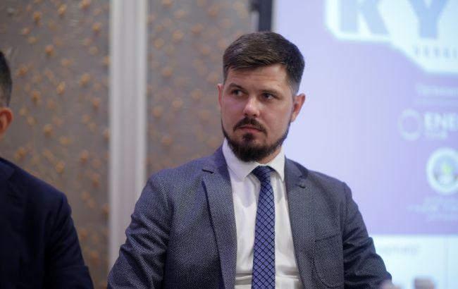 Неплатежи населения за доставку газа достигли 700 млн гривен, - АГРУ