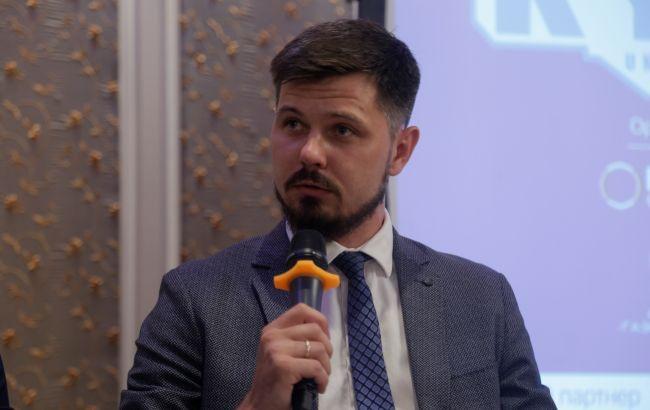 Задолженность предприятий ТКЭ за распределение газа достигла 1 млрд гривен, - АГРУ