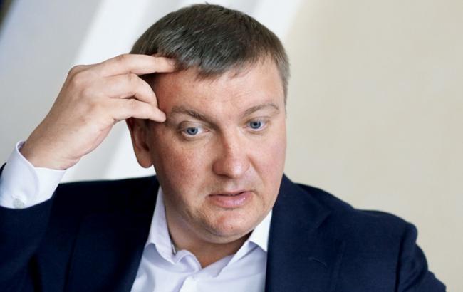 """Україна готова сплатити за зберігання """"скіфського золота"""" 111 тис. євро"""