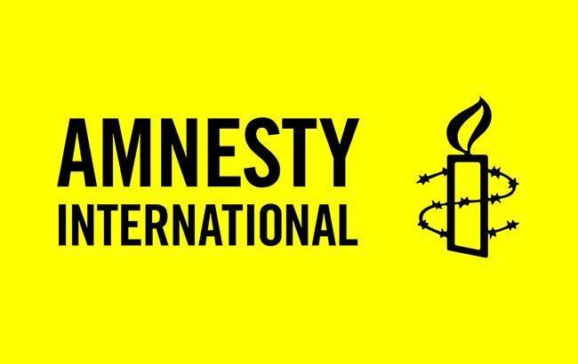 Amnesty International назвала страны-лидеры почислу смертных казней