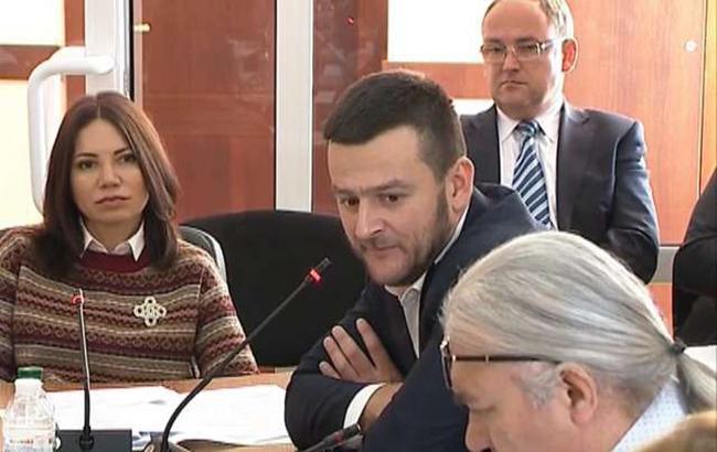 Комитет попросит Кабмин перераспределить средства на защиту информпространства