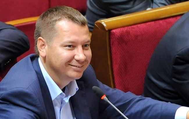 Кабмін погодив кандидатуру Андрія Гордєєва на посаду голови Херсонської ОДА
