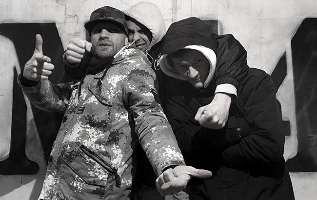 Уперше за 5 років: культовий український гурт повернувся із новою піснею