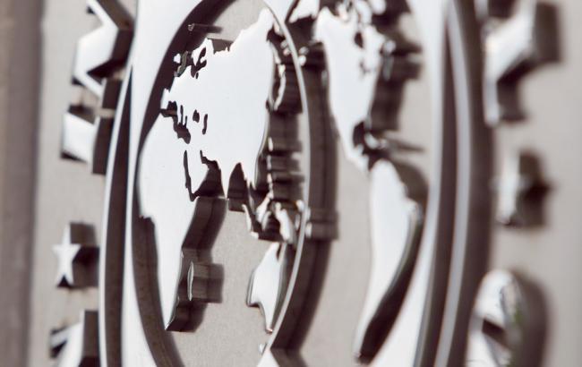 МВФ готов включить юань в корзину резервных валют