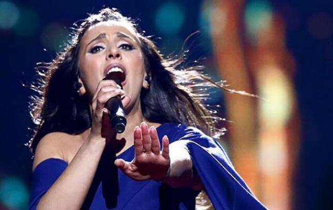 Джамала вважає, що краще б не було депортації і присвяченої їй пісні