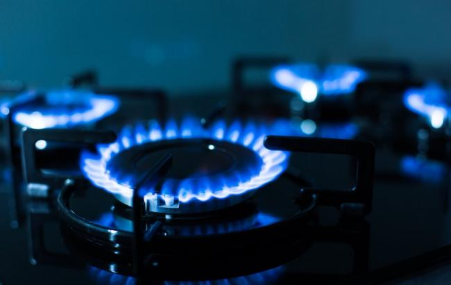 У Дніпрі встановили майже 600 загальнобудинкових лічильників газу