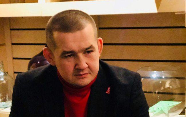 Представники РФ агітують мешканців Донбасу отримувати російські паспорти, - Лисянський