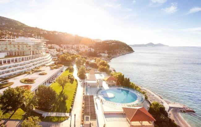 Тепле море та релакс: кращі країни для пляжної відпустки у новому сезоні