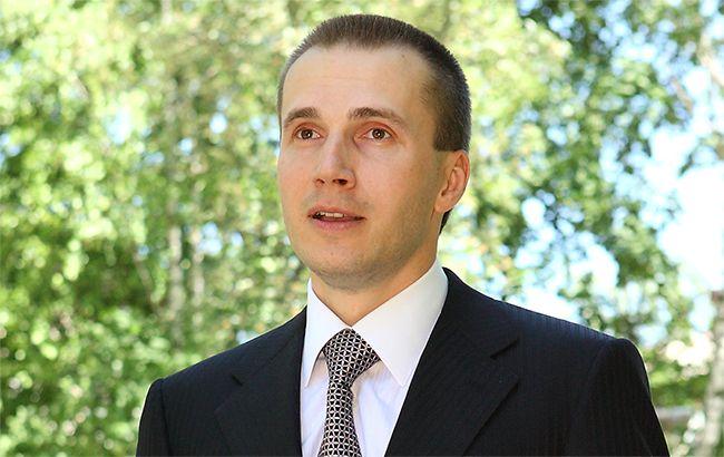 ГПУ сообщила облокировании 300 млн Януковича