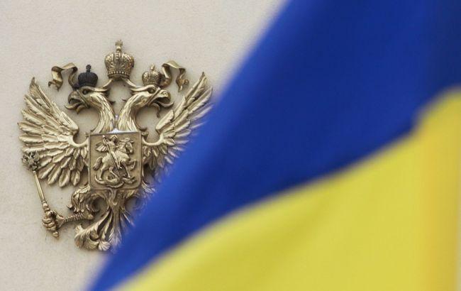 На этой неделе состоится два заседания в ТКГ по Донбассу: что обсудят